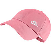 Nike Women's Twill H86 Adjustable Hat
