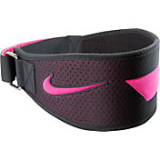 Nike Women's Intensity Training Belt