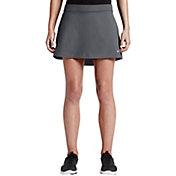 Nike Women's Innovation Links Woven Golf Skort