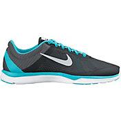 Nike Women's In-Season 5 TR Training Shoes