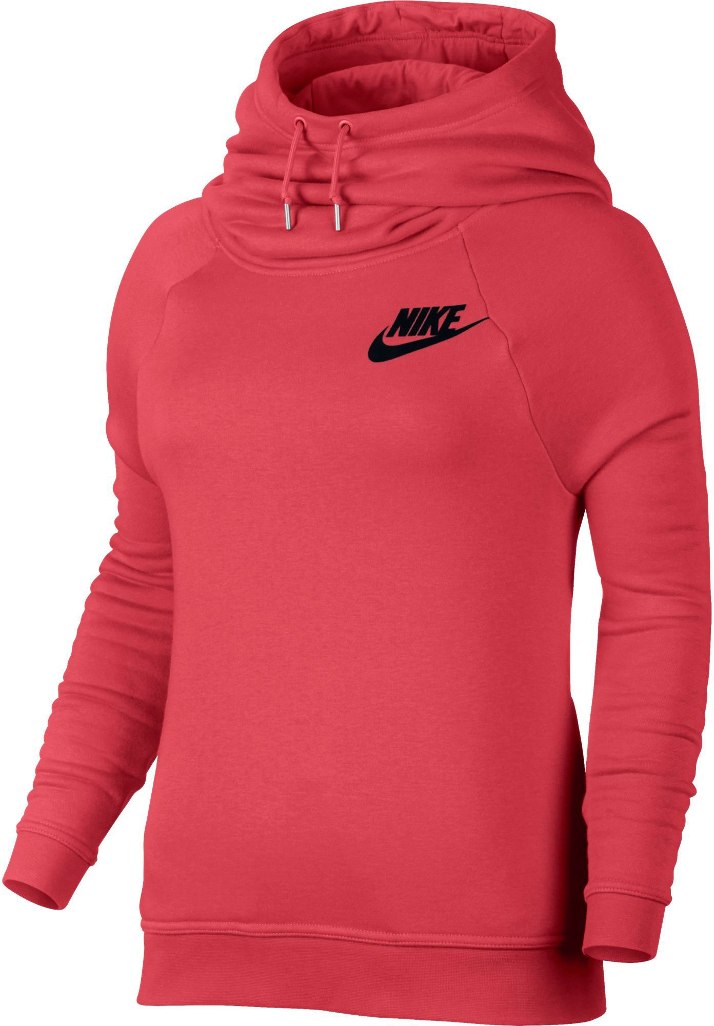 Shop the latest selection of Women's Nike Hoodies at Foot Locker. Find the hottest sneaker drops from brands like Jordan, Nike, Under Armour, New Balance, and a .