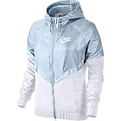 Nike Windrunner Jackets