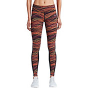 Nike Women's Power Epic Lux Printed Running Tights