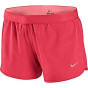 Nike Women's Dri-FIT Phantom Shorts