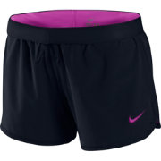 Nike Women's Dri-FIT Phantom Shorts
