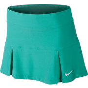 Nike Women's Pleated Knit Tennis Skirt