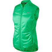 Nike Women's Polyfill Running Vest
