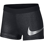 Nike Women's 3'' Pro Training Shorts