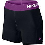 Nike Women's Pro Cool Shorts