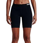 Yoga Shorts
