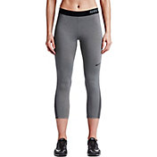 Nike Women's Pro Cool Capris