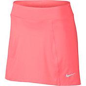 Nike Women's Precision Knit 2.0 Golf Skort