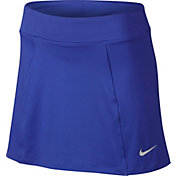 Nike Women's Precision Knit 2.0 Golf Skort