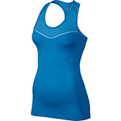 Nike Women's Pro Hypercool Limitless Tank Top