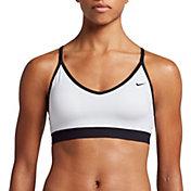 Nike Women's Pro Indy Cross Back Bra