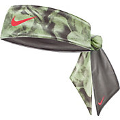Nike Women's Printed Dri-FIT 2.0 Head Tie