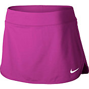 Save 25% on Select Nike Tennis Apparel