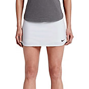 Nike Women's Pure 12'' Tennis Skirt