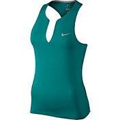 Nike Women's Pure Tennis Tank