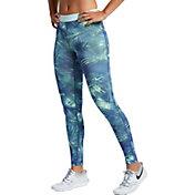 Nike Women's Pro Warm Tights
