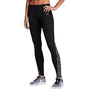 Nike Women's Power Running Tights