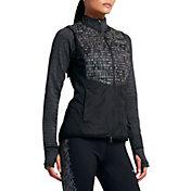 Nike Women's Aeroloft Flash Running Vest