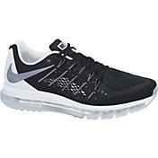Nike Women's Air Max 2015 Running Shoes