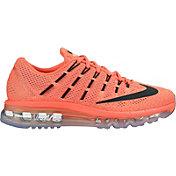 Nike Women's Air Max 2016 Running Shoes