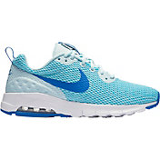 Nike Women's Air Max Motion Fashion Sneakers