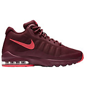 Nike Women's Air Max Invigor Mid Shoes