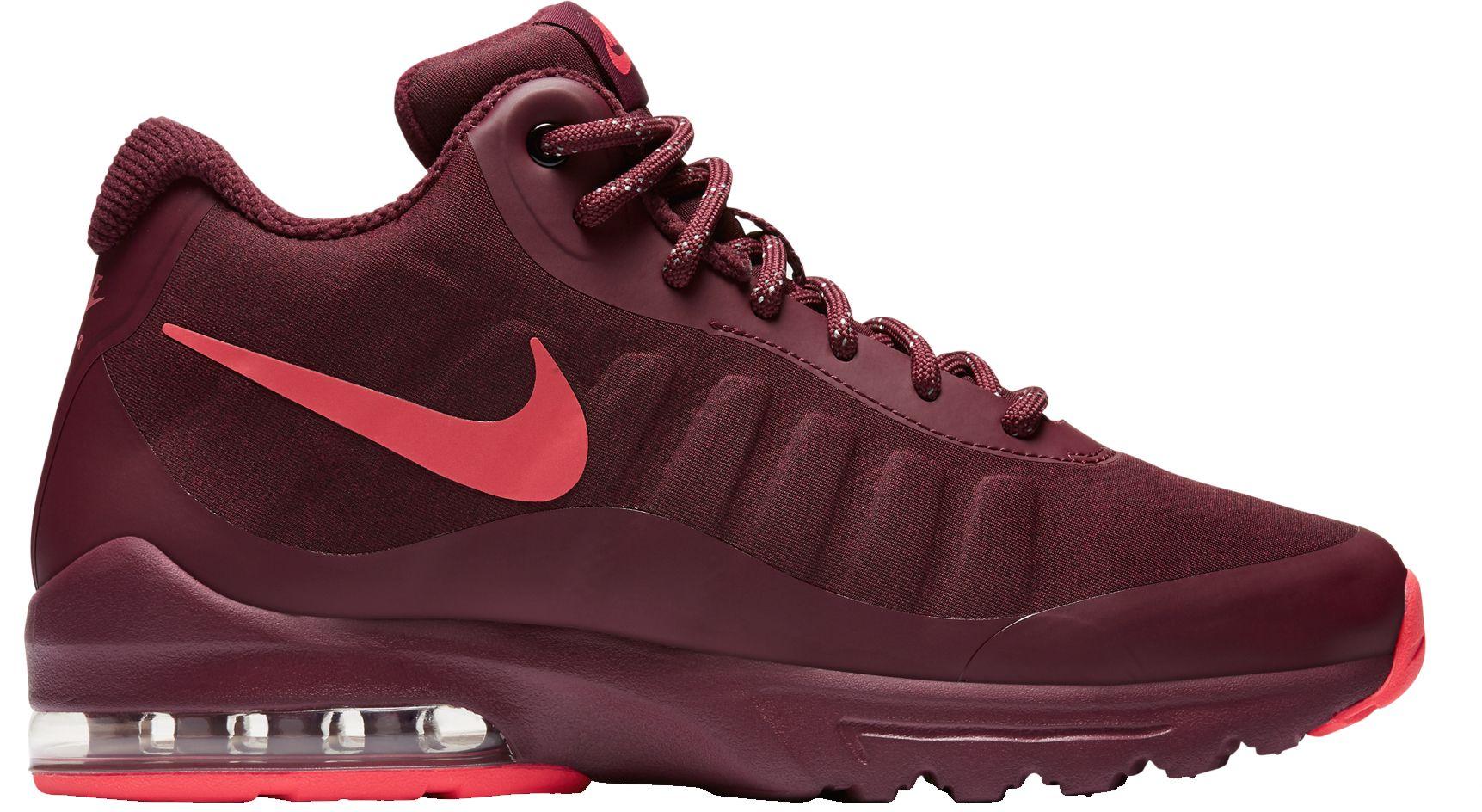 b5b32aee05 ... Nike Women's Wmns Air Max Invigor Sneakers white Size: 8.5;  noImageFound ?