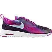 Nike Women's Air Max Thea Print Shoes