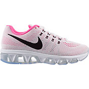 Nike Women's Air Max Tailwind 8 Running Shoes