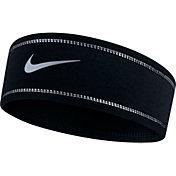 Nike Women's Run Flash Running Headband