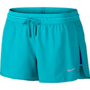 Nike Women's Run Fast Running Shorts