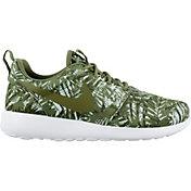 Nike Women's Roshe One Shoes