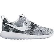 Nike Women's Roshe One Print Shoes