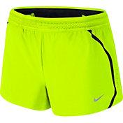 Nike Women's Aeroswift Running Shorts