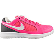 Nike Women's Air Vapor Ace Tennis Shoes
