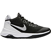 Nike Women's Air Versitile Basketball Shoes
