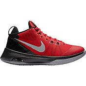 Nike Women's Air Versitile Basketball Shoes