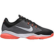 Product Image � Nike Women\u0027s Air Zoom Ultra Tennis Shoes