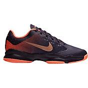 Nike Women's Air Zoom Ultra Tennis Shoes