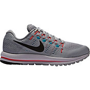 Nike Zoom Vomero 11 Running Shoes