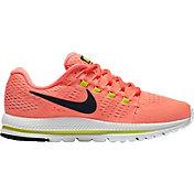 Nike Women's Air Zoom Vomero 12 Running Shoes