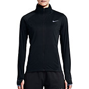 Nike Women's Shield 2.0 Running Jacket