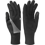 Nike Women's Shield Run Touch Screen Gloves