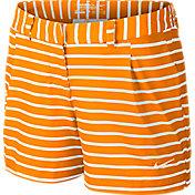 Nike Women's Shorty Short Golf Shorts