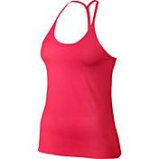 25% Off Nike Women's Fitness Tanks & Running Bottoms