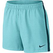Nike Women's Dry Squad Soccer Shorts